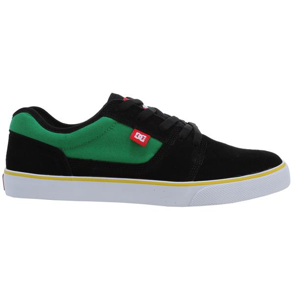 DC Bristol Skate Shoes