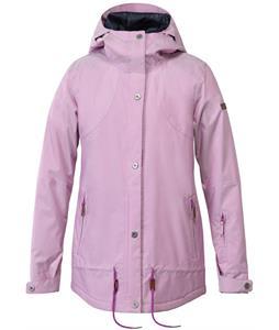 DC Bristol Snowboard Jacket