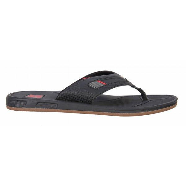 DC Bruce Irons Sandals