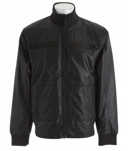 DC Bryce Jacket Black