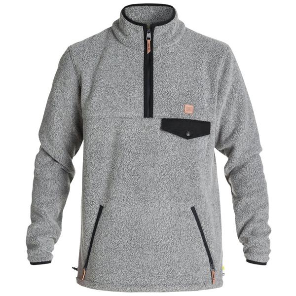 DC Calumet Fleece