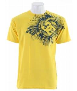 DC Caribou S/S T-Shirt