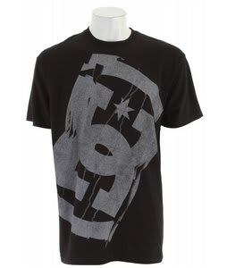 DC Carne T-Shirt