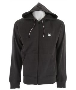DC Celluloid Hoodie Black