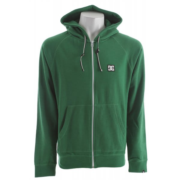 DC Celluloid Hoodie