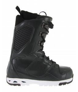 DC Ceptor Snowboard Boots Pirate