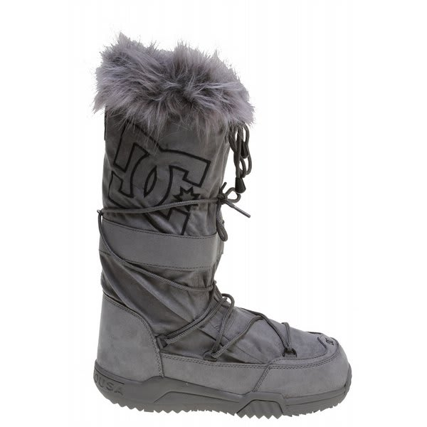 Creative DC Avour Speedlace Snowboard Boots  Women39s  Backcountrycom