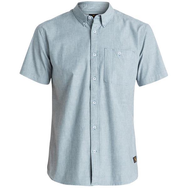 DC Chamber Shirt