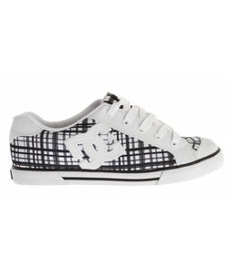 DC Chelsea SE Skate Shoes