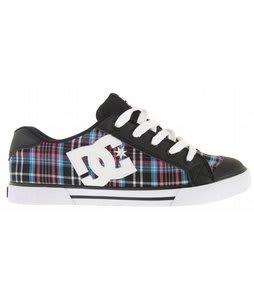 DC Chelsea Skate Shoes