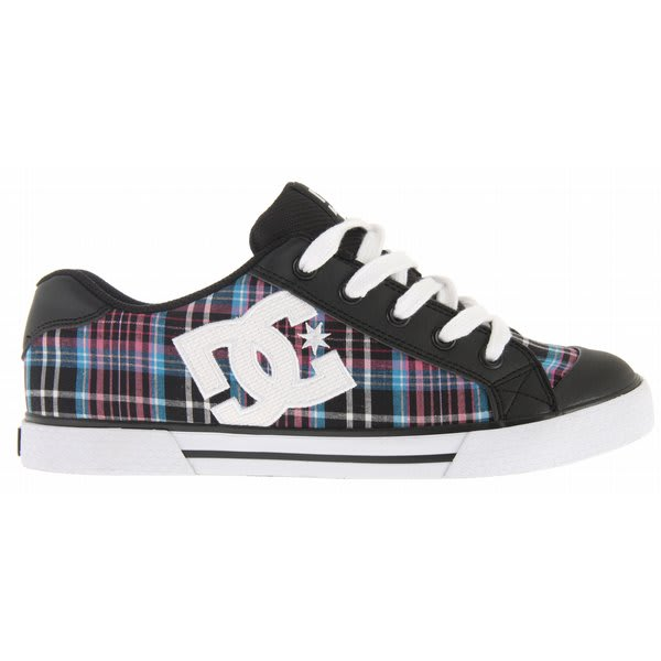 Dc Skate Shoes Womens