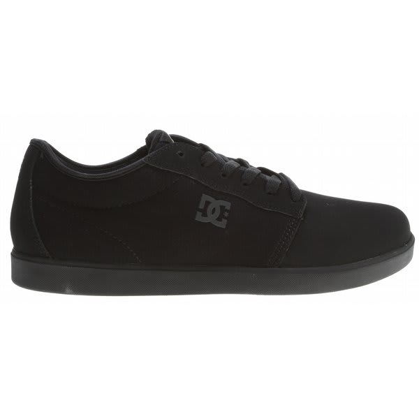 DC Chris Cole S Skate Shoes