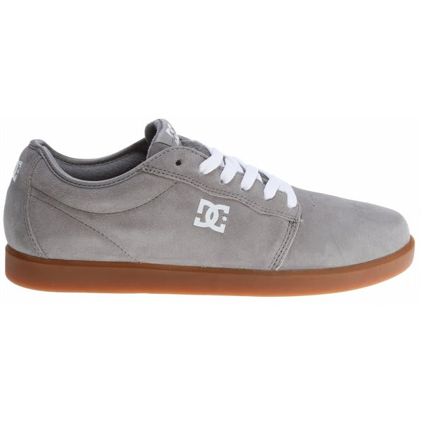 DC Chris Cole S Skate Shoes