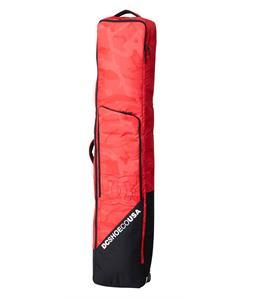 DC Claimer Snowboard Bag
