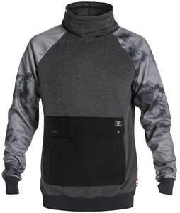 DC Cloak DWR Sweatshirt