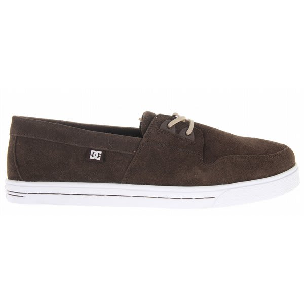 DC Club Shoes