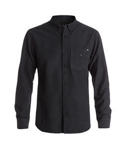 DC Cole Arcane L/S Shirt