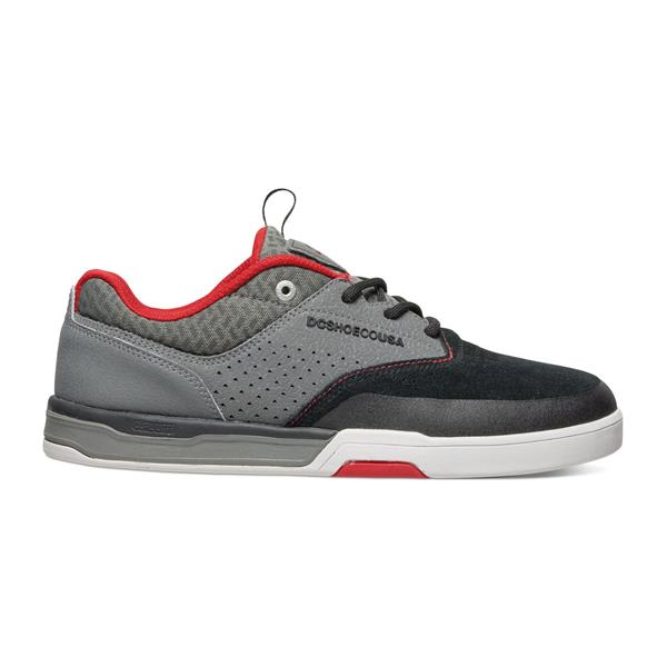 DC Cole Lite 3 S Skate Shoes
