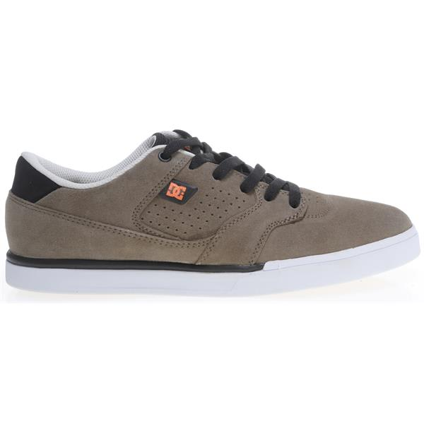 DC Cole Lite S Skate Shoes
