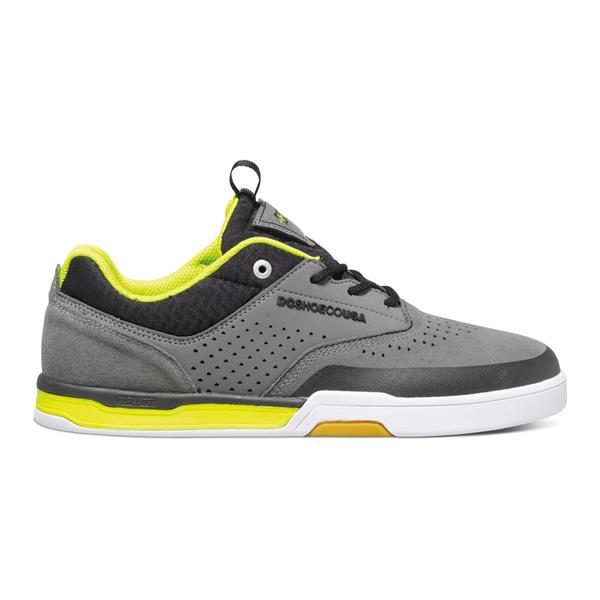 DC Cole Lite 3 S Skate Shoes