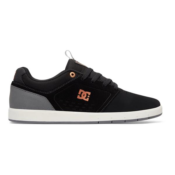 DC Cole Signature Skate Shoes
