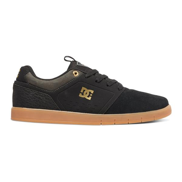 DC Cole Signature Skate Shoes