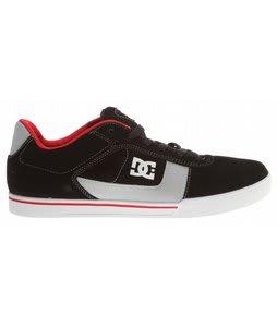 DC Cole Pro Skate Shoes