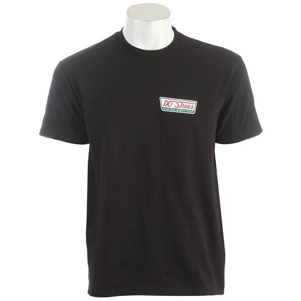 DC Comida T-Shirt