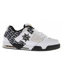 DC Command Robbie Maddison Skate Shoes