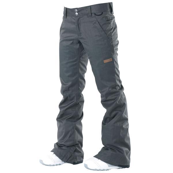 DC Contour Snowboard Pants