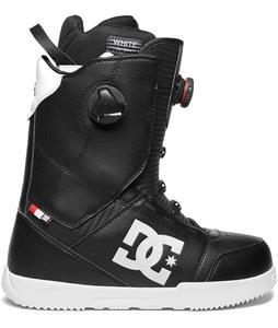 DC Control BOA Snowboard Boots