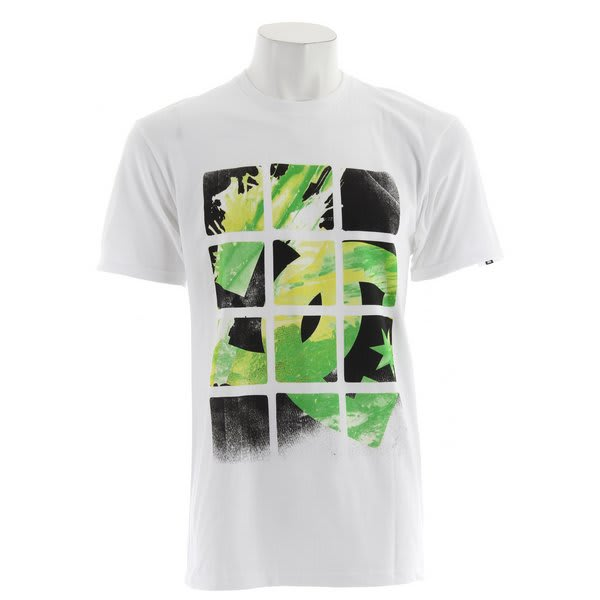 DC Coop T-Shirt