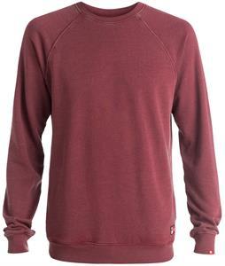 DC Core Crew Sweatshirt