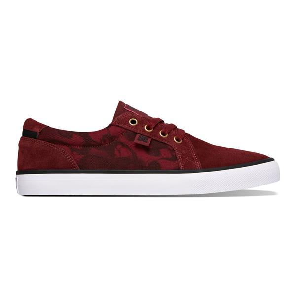 DC Council S Skate Shoes