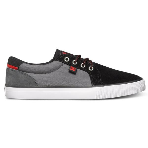 DC Council S Skate Shoes