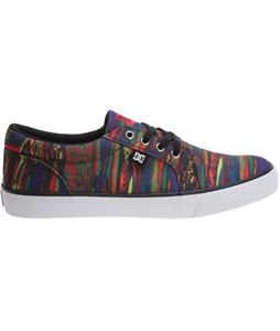 DC Council SP Skate Shoes