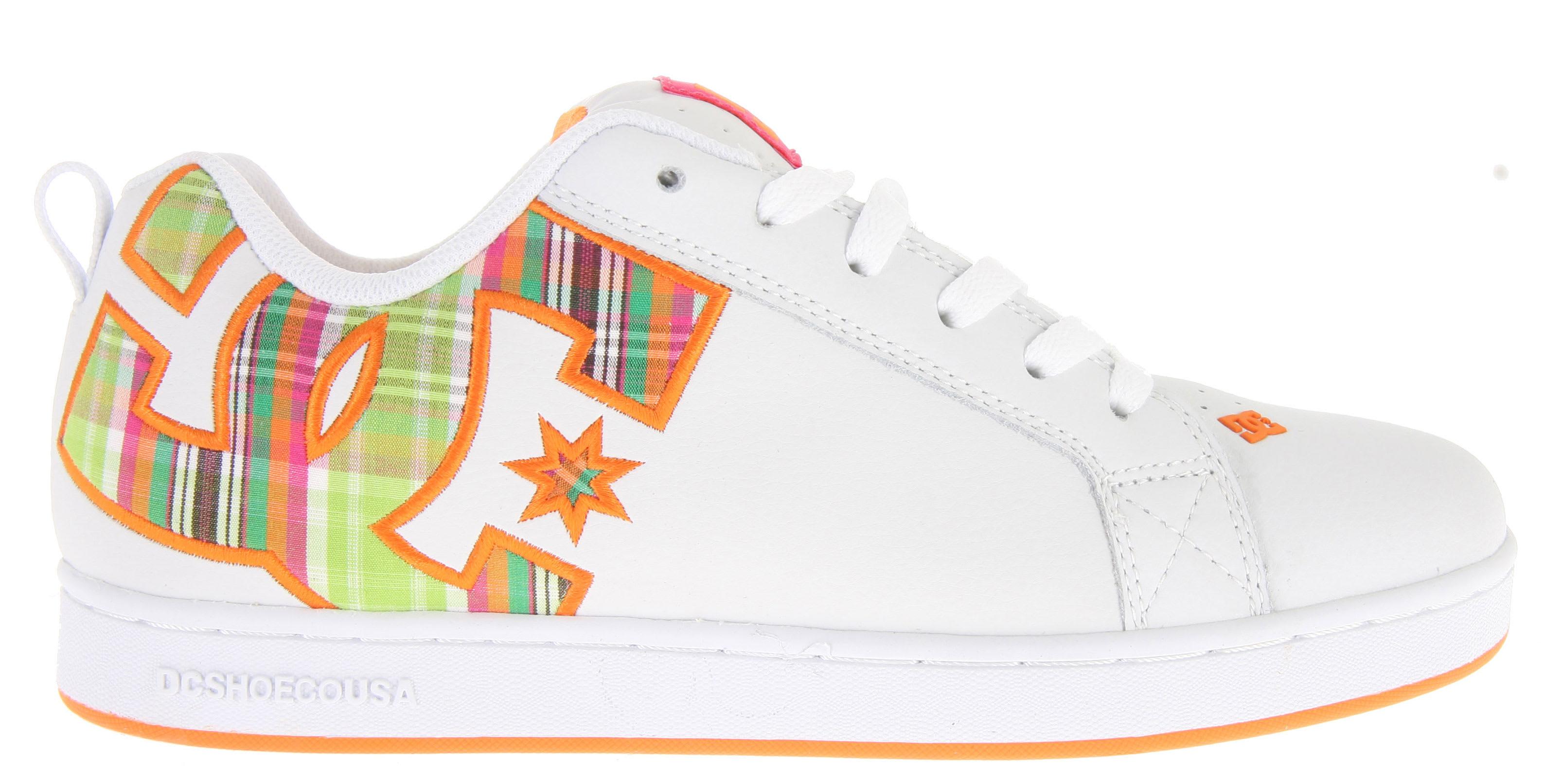 Womens Skateboard Shoes