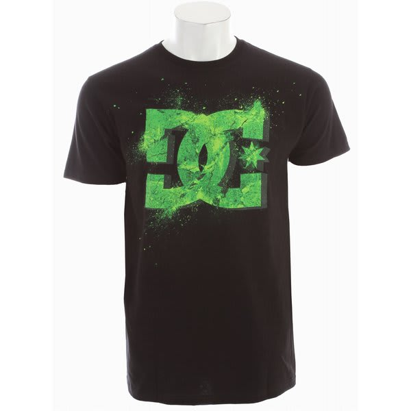 DC Cracked Up T-Shirt