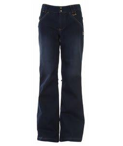 DC Craft Snowboard Pants