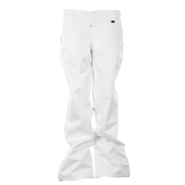 DC Craft P Snowboard Pants