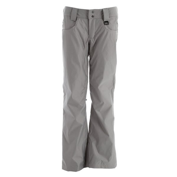 DC Craft Snowboard Pants
