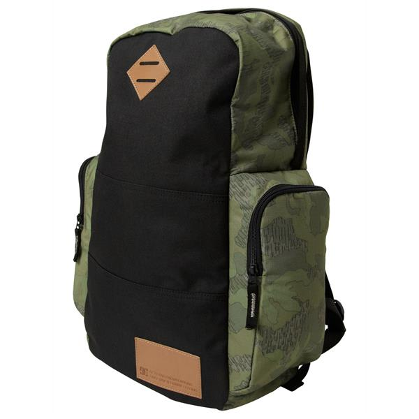 DC Crafter Backpack