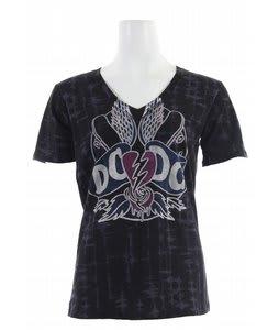 DC DCDC T-Shirt