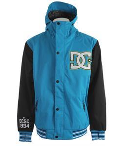 DC Dcla Snowboard Jacket