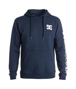 DC DCSHOECOUSA Pullover Hoodie