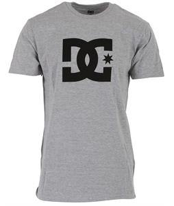 DC DC Star T-Shirt