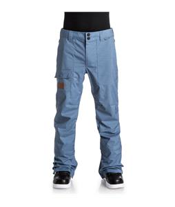 DC Dealer Snowboard Pants