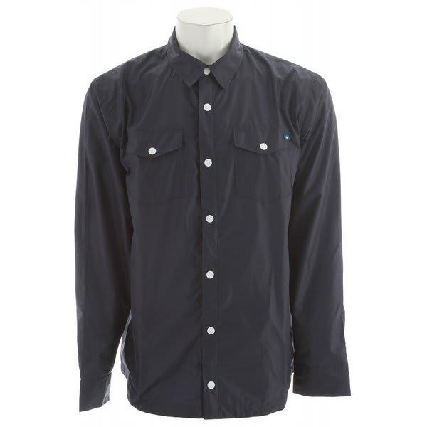 DC Decon Jacket