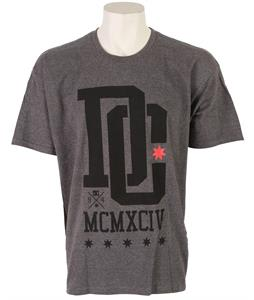 DC Defender T-Shirt