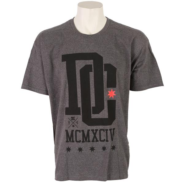 DC Defender T-Shirt